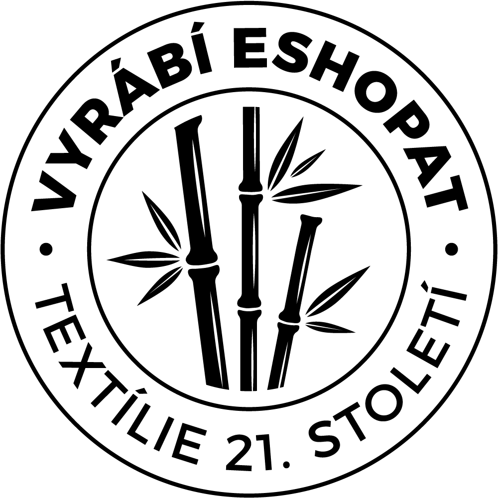ESHOPAT-razítko-Vyrábí-ESHOPAT-černé