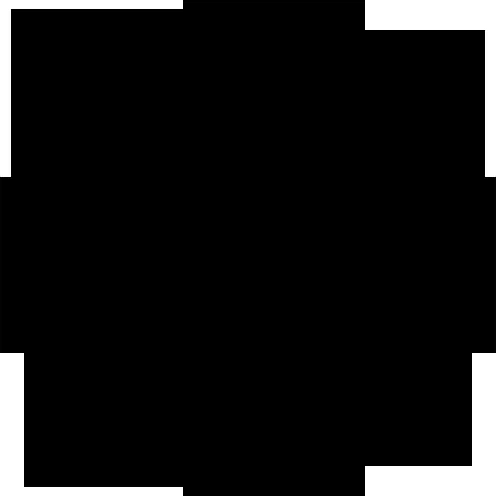 ESHOPAT-razítko-Vysobeno-v-ČR-černé