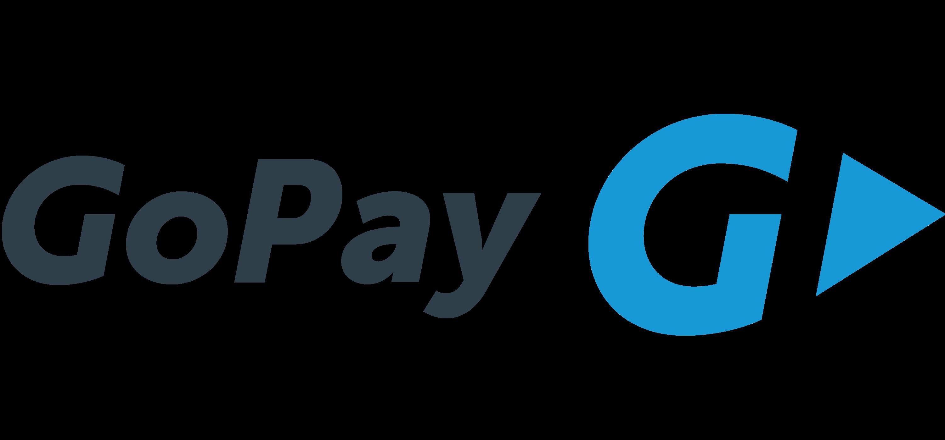 datovací platební brána maya simantov připojení